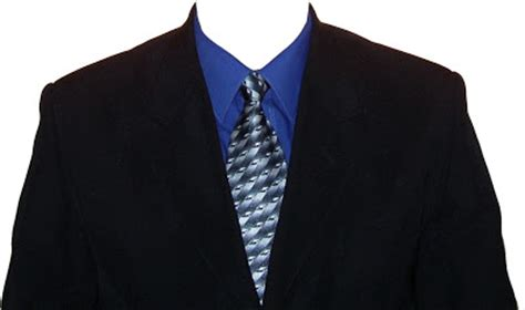 template photoshop suit 17 suit psd templates images men suit templates hd men