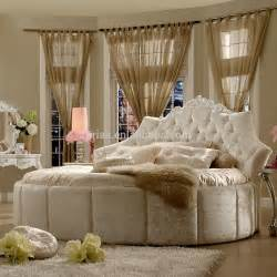 Lazy Boy Bedroom furniture set lazy boy sofa bed buy bedroom furniture set lazy boy