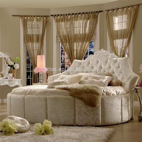 Lazy Boy Bedroom | high quality 5629 bedroom furniture set lazy boy sofa bed