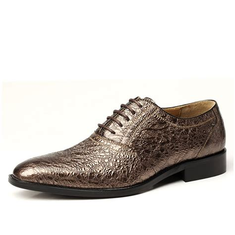 glitter shoes s glitter oxfords shoes cw750788