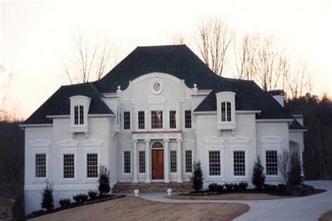 stunning unique european house plans ideas home building stunning luxury european homes ideas fresh in innovative