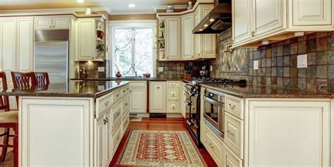 Kitchen Remodel Orange County by Orange County Kitchen Remodeling Services Inspired Remodels