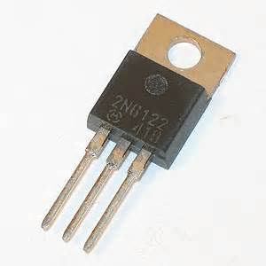 transistor komputer welcome to my and you being different