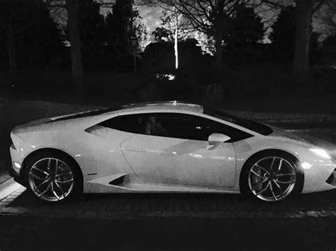 I Own A Lamborghini How Does It Feel To Own And Drive A Lamborghini Quora