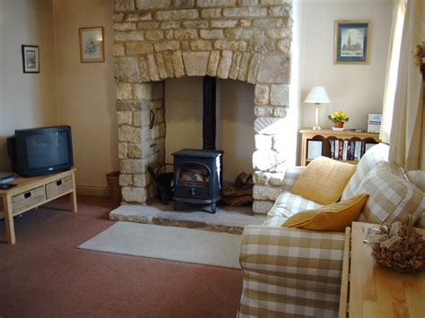 25 best ideas about wood burning stove insert on wood regarding wood burning stoves