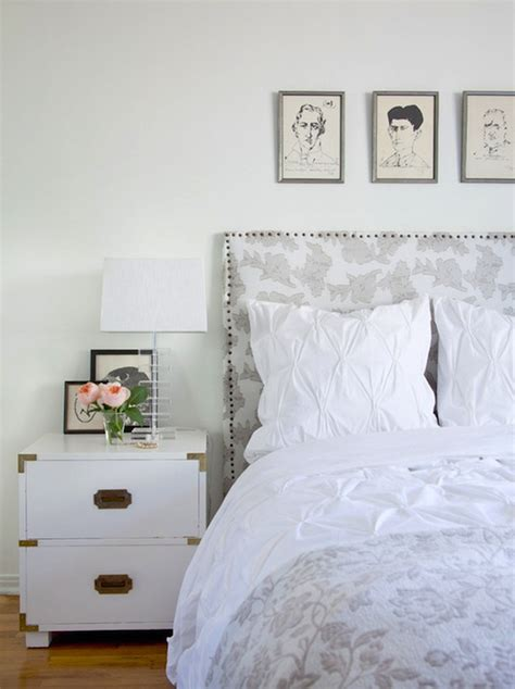 emily henderson bedroom caign chest contemporary bedroom emily henderson