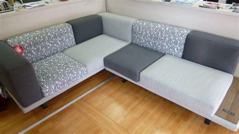 offerte divani doimo offerta divano doimo salotti san gaetano arredamenti