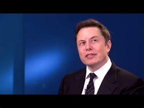 elon musk personality type 96 best elon musk tesla spacex images on pinterest