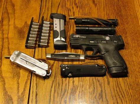 every day carry every day carry pistol www pixshark images
