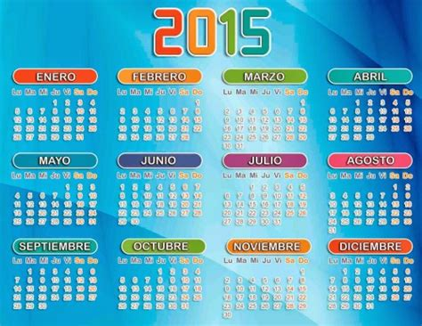 Calendario Tecate 2015 Calendario Tecate Pdf 2015 Search Results Calendar 2015