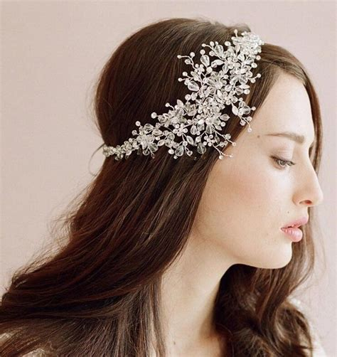 Wedding Hair Clip Vintage by 2016 Fashion Wedding Decoration Hair Clip Vintage
