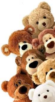 17 best ideas about teddy bears on ted