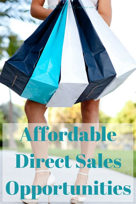 Home Business Ideas Like Avon The 25 Best Direct Sales Companies Ideas On
