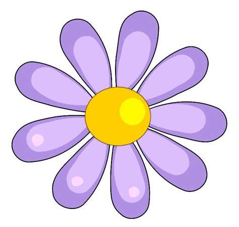 imagenes infantiles de flores flor hd dibujoswiki com