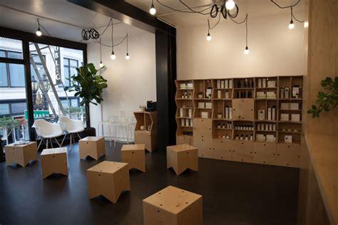 interior designers names asid names 2014 design awards winners awards interior