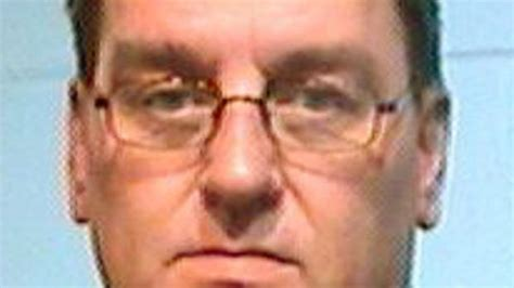 St Croix County Court Records Ex St Paul Assistant Principal Admits Theft From Wisconsin Church Wday