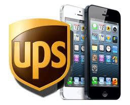 Us Phone Number Tracker Ups Tracking Phone Number Usa Tracking Support