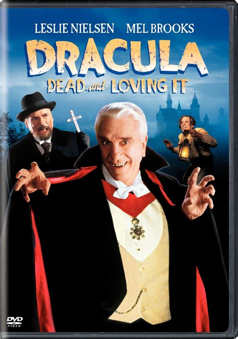 film lucy release date dracula dead and loving it dvd release date