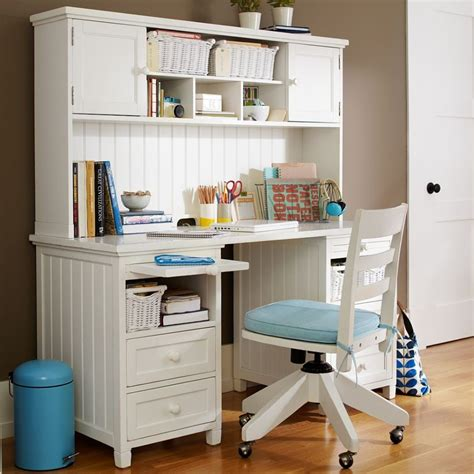 Desk Bedroom Furniture Bedroom Inspiring Bedroom Furniture Design Of White Desk Complete With Blue White Swivel
