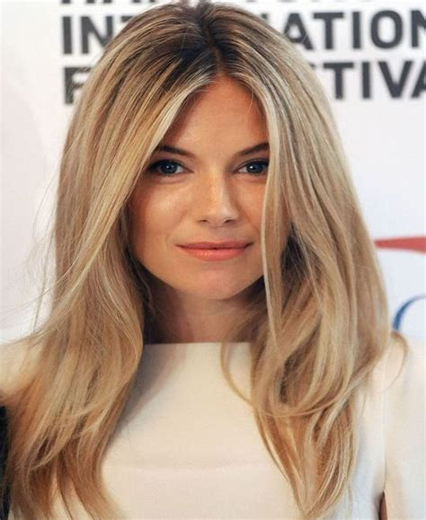 Medium Length Hairstyles 2016 by 17 Best Ideas About Medium Hairstyles On