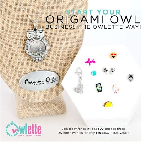 origami owl faq 978 best origami owl gift ideas images on