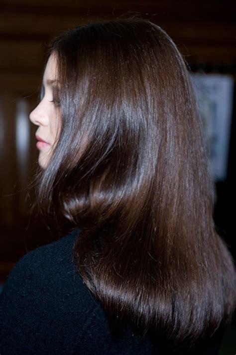 como cortar el pelo para que crezca mas rapido 10 trucos para que tu pelo crezca m 225 s r 225 pido