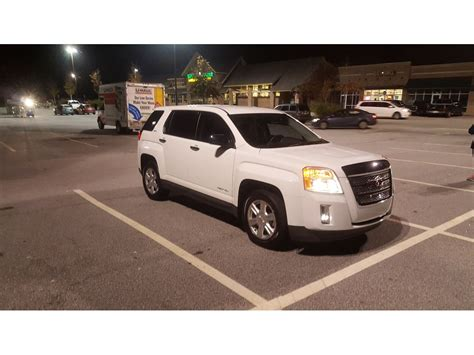 used 2014 gmc for sale used 2014 gmc terrain for sale by owner in newnan ga 30271