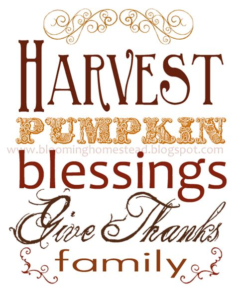 printable thanksgiving crafts for printable quotes thanksgiving quotesgram