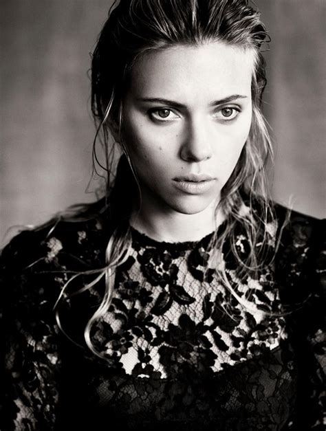 paolo roversi 17 best images about 04 paolo roversi on september 2013 vanessa paradis and