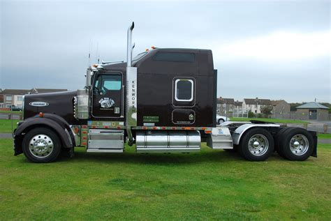 cheap kenworth w900 for sale image gallery w900 kenworth