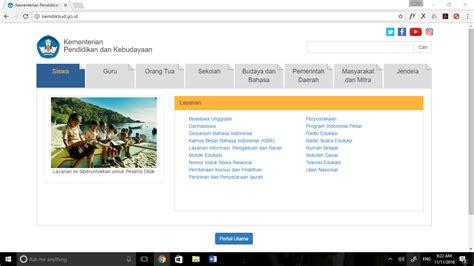 sketchbook lengkap informasi pendidikan indonesia salam satu data