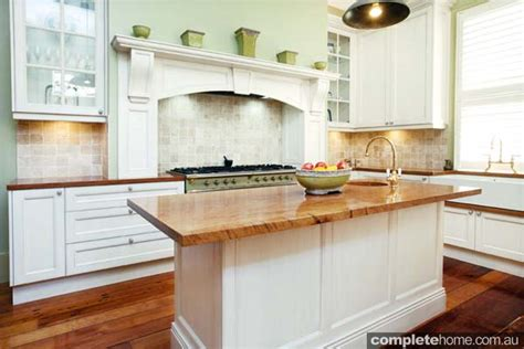 classic kitchen design classic kitchen design that beautifully complements the