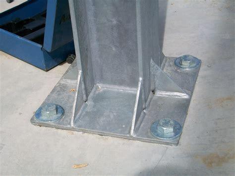 strutture in ferro per capannoni capannoni agricoli e industriali metal stands