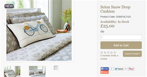 how to choose sheets do you know how to choose scion bedding learn from these