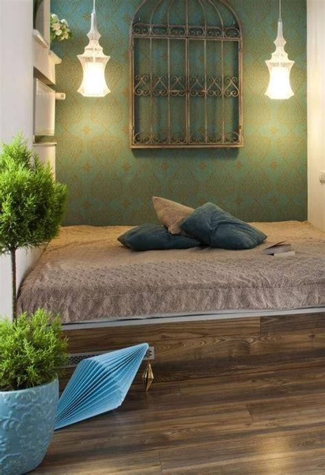 böhmisches schlafzimmer 220 ber 1 000 ideen zu orientalisches schlafzimmer auf