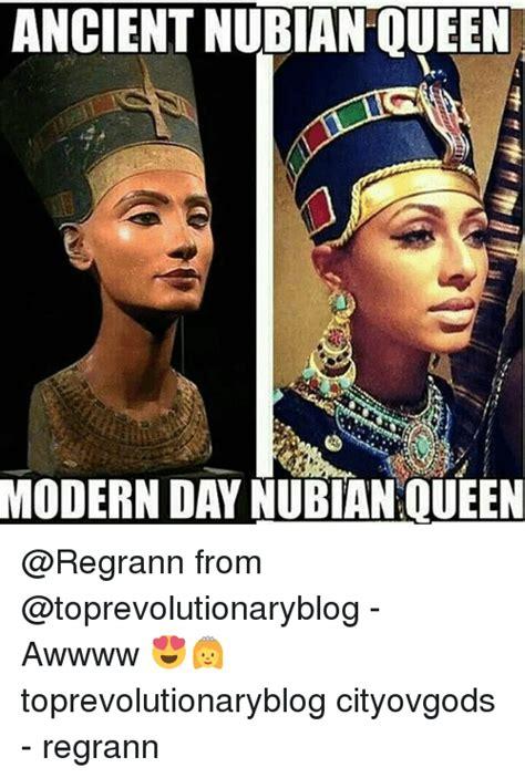 100 Ikea Flaxa Hack How We Reinforced Our Top 25 Best Cheap 25 Best Memes About Nubian Nubian Memes
