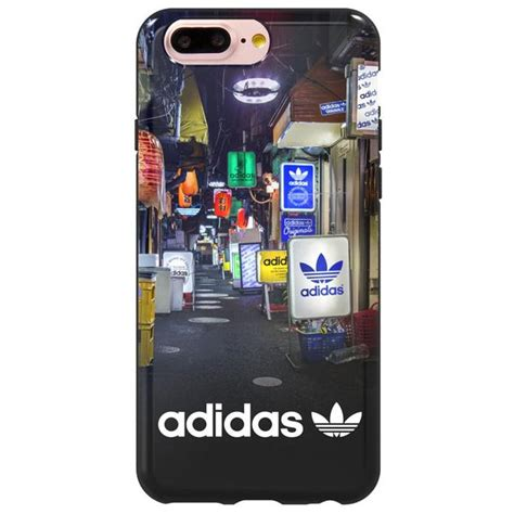 Adidas Flower Iphone Samsung Sony Oppo Xiaomi Vivo Asus Lenovo adidas originals mens graphic tpu back cover for apple iphone 8 p armor king