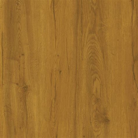 thumbs up product review vi plank luxury vinyl cork lifeproof multi width x 47 6 in metropolitan oak luxury