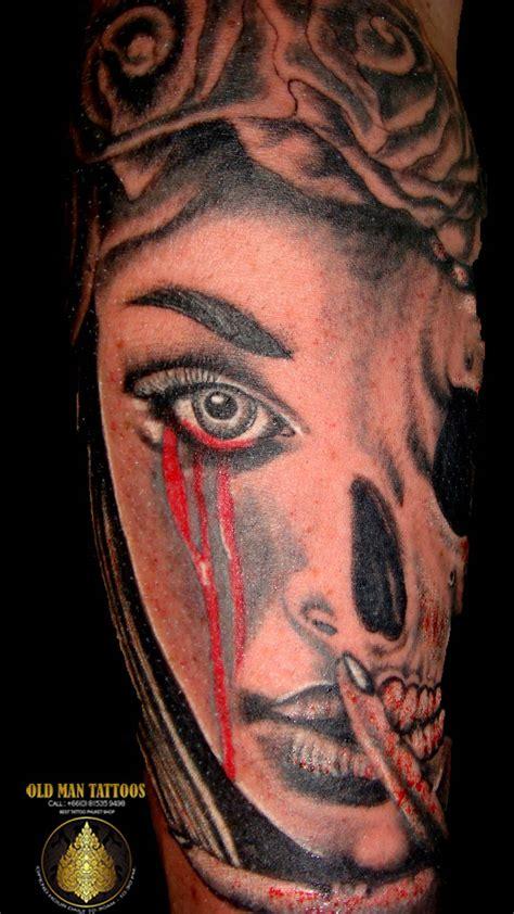best black and grey tattoo artist uk tattoo phuket reviews black tattoo gray tattoo designs