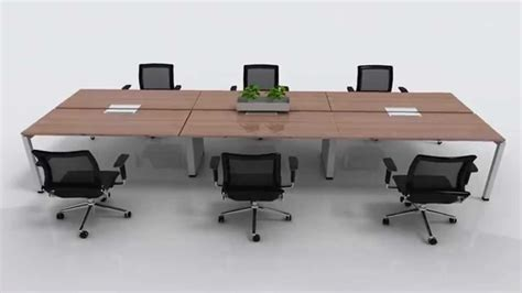 benching system benching system indoff interior solutions soapp culture