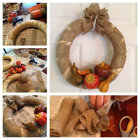 raffia crafts projects 17 best ideas about raffia crafts on shell