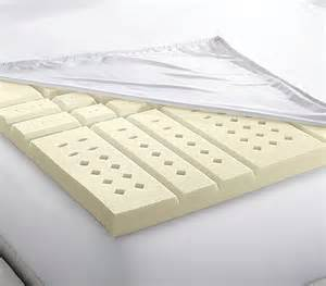 Sleep Number Mattress Pad Warranty Mattress Pads Comfort Layers Memory Foam Sleep Number