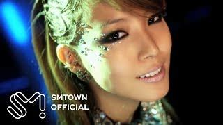 boa japanese version mv by boa hk fansclub boa japanese version mv 中字 by boa hk fansclub