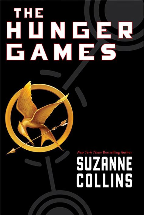 hunger games the hunger games by suzanne collins gripped into books