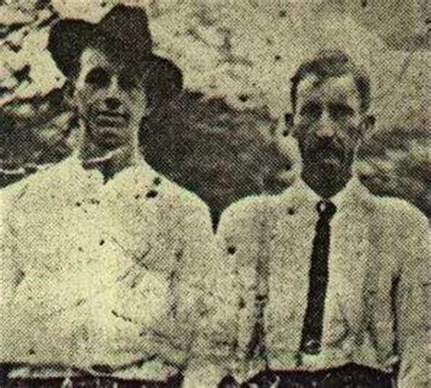 Henan & Calvin Fleming John Adams Family Pictures