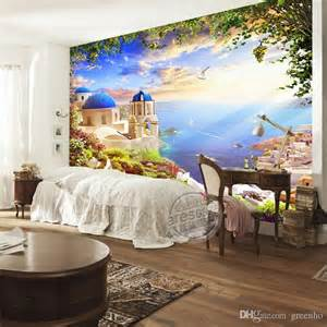 Romantic Bedroom Wallpapers Romantic Interior Design Bedroom Wallpapers Fantastic