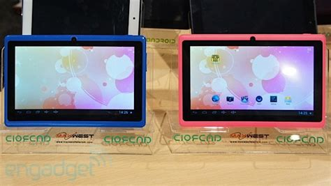 Tablet Samsung Jelly Bean on with maxwest s 65 7 inch dual jelly bean