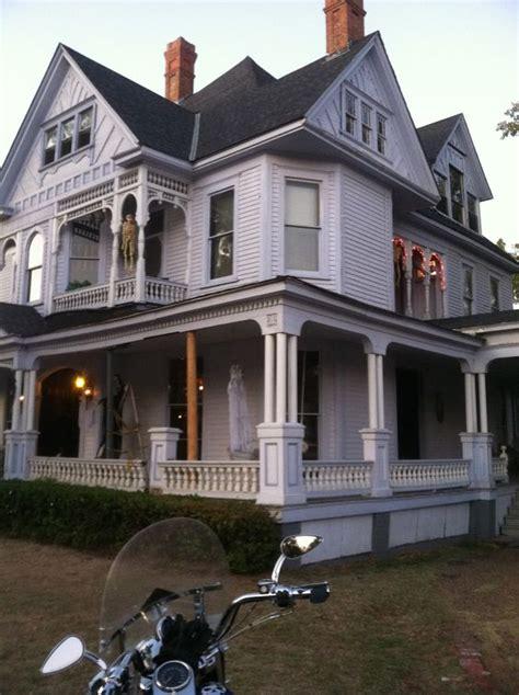 shreveport la queen anne house house pinterest pinterest the world s catalog of ideas