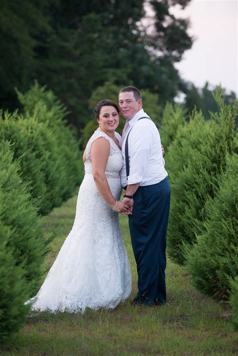 tree farm columbia sc corey harmon s tree farm sc wedding palmetto duo columbia sc wedding