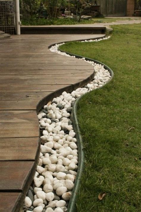 Front Yard Walkway Landscaping Ideas - comment am 233 nager son jardin sans beaucoup d efforts